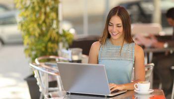 Curso Gratuito Curso Online de Calidad de Servicio y Atención al Cliente en Hostelería y Turismo