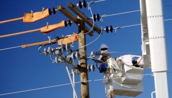 Curso Gratuito Especialista en Operación y Control en el Sistema Eléctrico