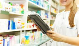 Curso gratuito Curso Superior de Operaciones Básicas en Laboratorios Farmacéuticos para Titulados Universitarios en Farmacia