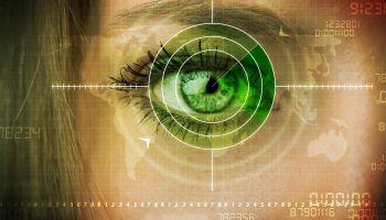 Curso Gratuito Curso Superior en Óptica y Optometría (Reconocimiento de Oficialidad por la Administración Pública – ESSSCAN)