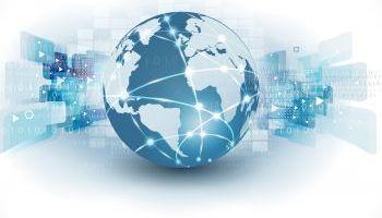 Curso Gratuito Técnico en Instalación y Administración Oracle Database 10G