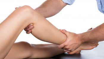 Curso Gratuito Curso Superior en Osteopatía