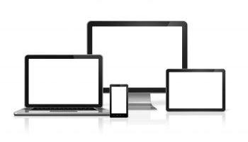 Curso Gratuito Postgrado en Diseño Básico y Avanzado de Páginas Web con HTML5 y CSS3 (Doble Titulación URJC & Educa + 1 Crédito ECTS)