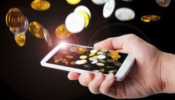Curso Gratuito Curso Práctico de Parse para Apps Móviles