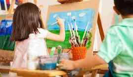 Curso Gratuito Curso Universitario Homologado de Pedagogía Montessori (Titulación Universitaria Homologada + 4 Créditos ECTS)