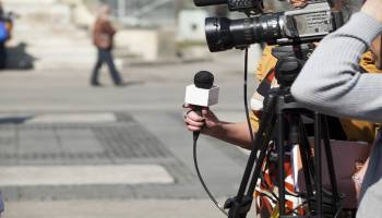 Curso Gratuito Postgrado en Periodismo de Precisión y Redacción Periodística + Titulación Universitaria
