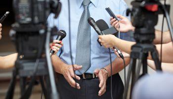Curso Gratuito Postgrado en Periodismo y Redacción Periodística en Sucesos + Titulación Universitaria