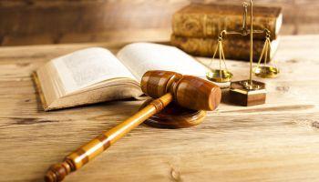 Curso Gratuito Perito Judicial en Electricidad del Automóvil + Titulación Universitaria en Elaboración de Informes Periciales (Doble Titulación + 4 Créditos ECTS)