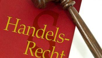 Curso Gratuito Perito Judicial en Neurorehabilitación + Titulación Universitaria en Elaboración de Informes Periciales (Doble Titulación con 4 Créditos ECTS)