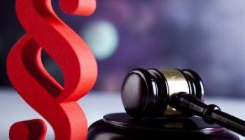 Curso Gratuito Perito Judicial en Obesidad y Sobrepreso + Titulación Universitaria en Elaboración de Informes Periciales (Doble Titulación con 4 Créditos ECTS)