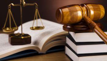 Curso Gratuito Perito Judicial en Tratamiento de Lesiones Deportivas + Titulación Universitaria en Elaboración de Informes Periciales (Doble Titulación con 4 Créditos ECTS)
