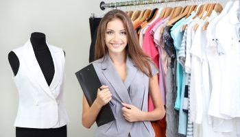 Curso Gratuito Especialista en Personal Shopper en Comercio