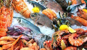 Curso Gratuito Curso de Servicio de Pescadería en Supermercados y Tiendas de Alimentación