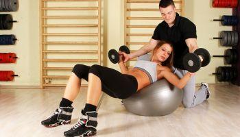 Curso Gratuito Postgrado en Pilates Clínico y Rehabilitación aplicado a la Fisioterapia + Titulación con Reconocimiento de Oficialidad por la Administración Pública – ESSSCAN