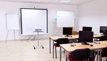 Curso Gratuito Técnico en Competencias Digitales: Manejo e Integración de la Pizarra Digital Interactiva en el Aula (Titulación Universitaria con 4 Créditos ECTS)