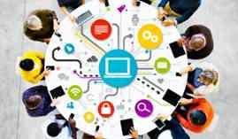 Curso Gratuito COMM024PO Plan de Marketing para Emprendedores: Comercialización y Previsión de Ventas (Sector: Intersectorial/Transversal)