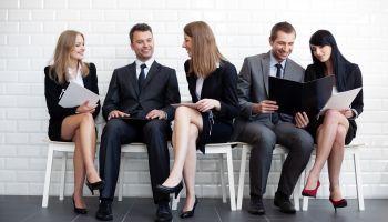 Curso Gratuito Curso Práctico: Planificación de RR.HH. Análisis y Valoración de Puestos de Trabajo