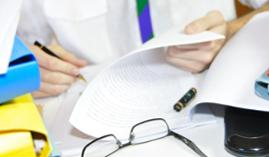 Curso gratuito Curso Práctico para la Planificación de la Calidad en la Administración Pública