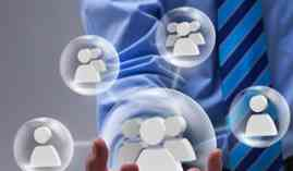 Curso Gratuito COMM037PO Planificación de Marketing (Sector: Intersectorial/Transversal)