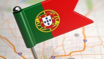 Curso Gratuito Curso Intensivo Portugués A2. Nivel Oficial Consejo Europeo