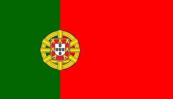 Curso Gratuito Portugués para Dependientes de Comercio (Nivel Oficial Consejo Europeo A1)
