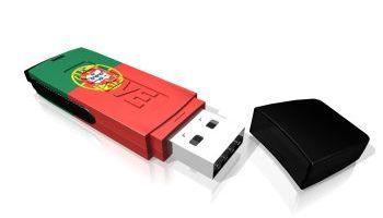 Curso Gratuito Portugués para Hostelería (Nivel Oficial Consejo Europeo A1)