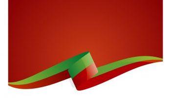 Curso Gratuito Portugués para Hostelería (Nivel Oficial Consejo Europeo A2)