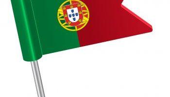 Curso Gratuito Curso Intensivo Portugués B2. Nivel Oficial Consejo Europeo