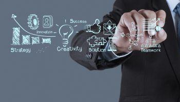 Curso Gratuito Curso Práctico en Componentes del Marketing Digital