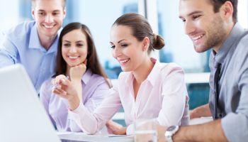 Curso Gratuito Curso práctico en Conversion Rate Optimization (CRO)