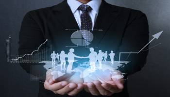 Curso Gratuito Curso Práctico de Tributación en el Comercio Internacional