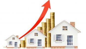 Curso Gratuito Curso Práctico de Derecho Inmobiliario