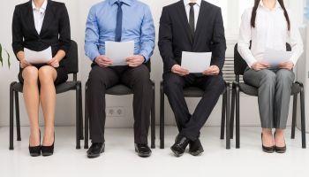 Curso Gratuito Curso Práctico en Dirección Estratégica de la Empresa, Técnicas de Gestión y Organización empresarial, Marketing, RR.HH y Liderazgo