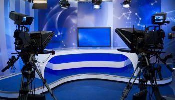 Curso Gratuito Curso Práctico en Formatos de Vídeo Digital