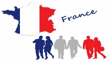 Curso Gratuito Curso de Francés para Camareros, Barman y Jefes de Sala (Nivel Oficial Marco Común Europeo A1-A2) + Titulación Universitaria