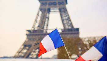 Curso Gratuito Curso de Francés para el Comercio Internacional (Nivel Oficial Marco Común Europeo B1) + Titulación Universitaria