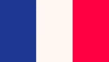 Curso Gratuito Curso de Francés para Empleados de Banca (Nivel Oficial Marco Común Europeo B1) + Titulación Universitaria