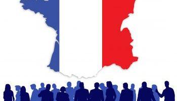 Curso Gratuito Curso de Francés para Secretariado de Dirección (Nivel Oficial Marco Común Europeo A1-A2) + Titulación Universitaria