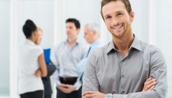 Curso Gratuito Curso Práctico: Fundamentos de la Orientación Laboral
