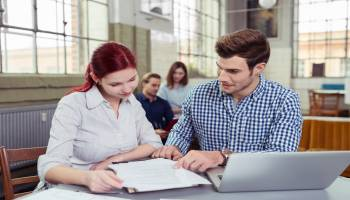 Curso Gratuito Curso Práctico de Formación Profesional: Impartición de la Formación