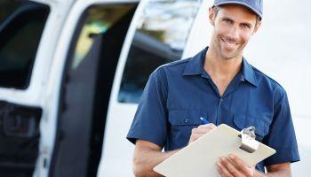 Curso Gratuito Curso Práctico de Inglés en Logística y Transporte