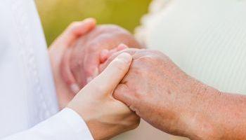 Curso Gratuito Curso Práctico de Intervención Profesional en Trabajo Social