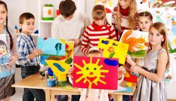 Curso Gratuito Curso Práctico de Primeros Auxilios en Centros Educativos