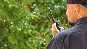 Curso gratuito Curso Práctico de Primeros Auxilios para Guardias Civiles (Doble Titulación – Homologada y Baremable en Oposiciones de la Administración Pública + 4 Créditos ECTS)