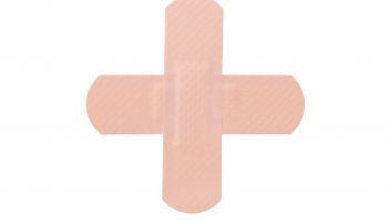 Curso gratuito Curso Práctico de Primeros Auxilios para Profesionales Sanitarios (Doble Titulación – Homologada y Baremable en Oposiciones de la Administración Pública + 4 Créditos ECTS)