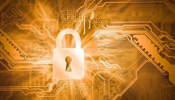 Curso gratuito Curso Práctico de Seguridad Informática y Redes