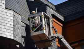 Curso Gratuito SEAD138PO Prevención de los Riesgos que Derivan de los Lugares de Trabajo (Sector: Intersectorial/Transversal)