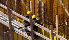 Curso Gratuito Curso Básico en Prevención de Riesgos Laborales y Accidentes Laborales