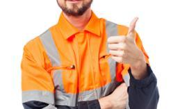 Curso gratuito Curso Práctico de Primeros Auxilios para Técnicos de Protección Civil