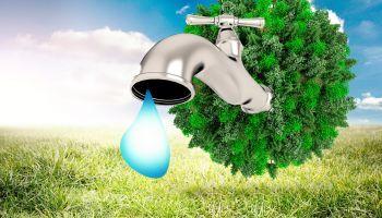 Curso Gratuito Especialista en Procesos Físicos, Químicos y Biológicos en el Agua
